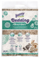 Bunny Nature BunnyBedding Absorber 20 l