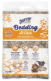 Bunny Nature BunnyBedding Active  35 l