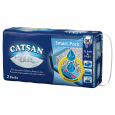 Products often bought together with Catsan Smart Pack