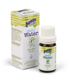 Tasty Water Fenchel Bunny Nature 4018761121014