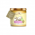 Goldene Paste Terra Canis 250 ml