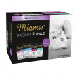 Ragout Royale Cream Variety Multibox  12x100 g fra Miamor