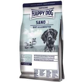 Happy Dog Sano-Croq N  7.5 kg