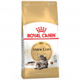 Royal Canin Feline Breed Nutrition Maine Coon Adult  10 kg