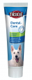 Trixie Toothpaste for Dogs Mint