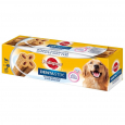 Dessa produkter köps oftast ihop med Pedigree Dentastix Twice Weekly Large Dog Dental Chew