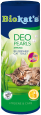 Products often bought together with Biokat's Deo Pearls Spring