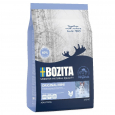 Bozita Original Mini 4.75 kg