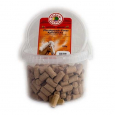 Rosenlöcher Horse Snack Apple Sticks 1.5 kg