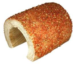 Holztunnel von Elmato Vegetables  EAN: 4030959128865