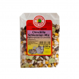Rosenlöcher Chinchilla Gourmet Mix 250 g