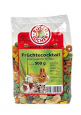 Rosenlöcher Fruit Cocktail for Rodents  500 g  - Small pet products