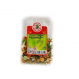 Rosenlöcher Vegetable Mix 150 g
