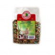 Rosenlöcher Hamster feed  1 kg  - Small pet products