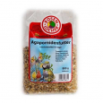 Products often bought together with Rosenlöcher Lovebird Food