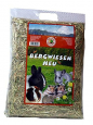 Rosenlöcher Mountain Meadow Hay 5 kg