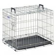 Savic Dog Residence Cage