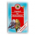 Bird Grit for Budgies  30 g Rosenlöcher