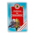 Products often bought together with Rosenlöcher Vital Grains for Budgies