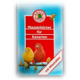 Producten vaak samen aangekocht met Rosenlöcher Moulting Grain for Canaries and Exotic Birds