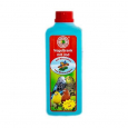 Rosenlöcher Bird Iodine Drink 500 ml