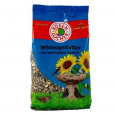 Products often bought together with Rosenlöcher Wild Bird Food with Valuable Seeds