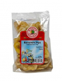 Products often bought together with Rosenlöcher Banana Chips