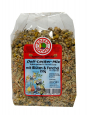 Products often bought together with Rosenlöcher DeliLeckerMix Flowers & Fennel