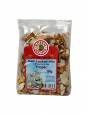 Rosenlöcher DeliLeckerMix Tropic Coconut and Nut 200 g