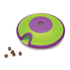 Nina Ottosson Treat Maze Level 2 Kalk 18 cm