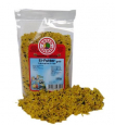 Rosenlöcher Yellow Egg Feed 250 g