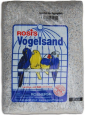 Rosnerski Reddish Sand for Parrots  25 kg