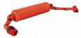 Trixie Dog Activity Long Mot 11/32 cm