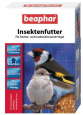 Beaphar Insect Food 100 g