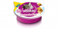Whiskas Snack Healthy coat 50 g