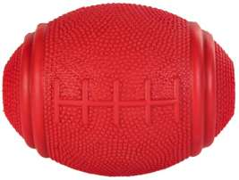 Trixie Dog Activity Snack-Rugbyball  10 cm  butik