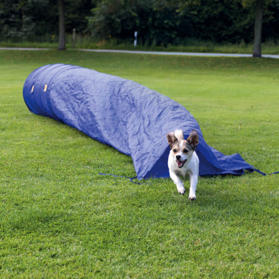 Trixie Dog Activity Agility Sack Tunnel 60/500 cm