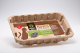 Products often bought together with Nature's Eco Cat Tray with Pre-filled Litter