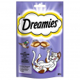 Dreamies Classic with Duck 60 g