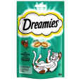 Classic with Turkey  60 g van Dreamies
