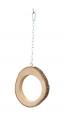 Hugro Birch Ring Swing 13 cm