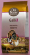 GalliX Ornamental Power Mix 4 kg von Deli Nature Online kaufen