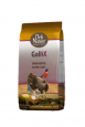 GalliX Ornamental Super Start 4 kg de  Deli Nature