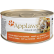 Natural Cat Food Chicken Breast with Pumpkin Applaws 5060122490412