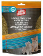 Produtos frequentemente comprados em conjunto com Simple Solution Cat Litter Attractant