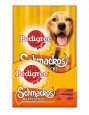 Pedigree Schmackos Meaty Sticks billig bestellen