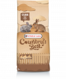 Country's Best Cuni Fit Plus 20 kg da Versele Laga