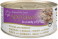 Applaws Natural Cat Food Sgombro con Orata in Gelatina 70 g negozio online