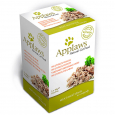 Applaws  Bolsita Natural Cat Food Multipack con Carne en Gelatina  5x50 g tienda
