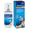 Adaptil Spray de Transporte para Cães 60 ml